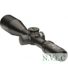 Оптический прицел KAPS 2,5-10x56 BA