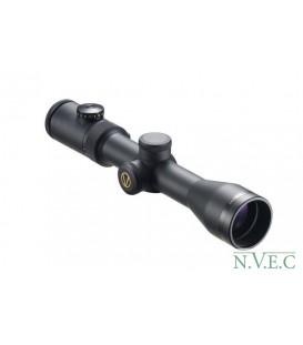 Оптический прицел Vixen 1,5-6x42