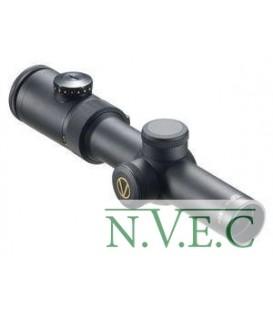 Оптический прицел Vixen 1-4x24