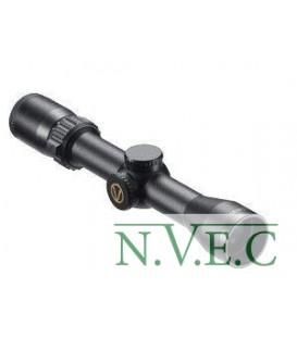 Оптический прицел Vixen 2-8x32