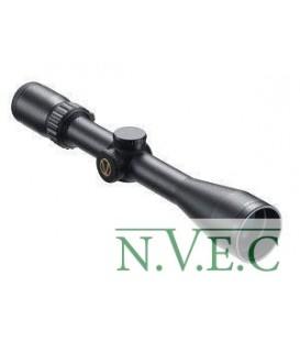 Оптический прицел Vixen 3-12x40