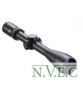 Оптический прицел Vixen 4-16x44
