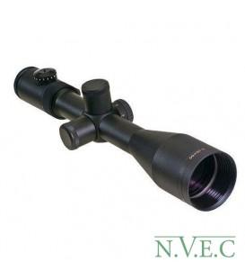 Оптический прицел Vixen 5-20x50