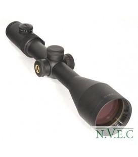 Оптический прицел Vixen 6-24x58