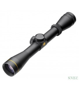 Оптический прицел Leupold VX-II 2-7x33  Duplex (#110795 LR)